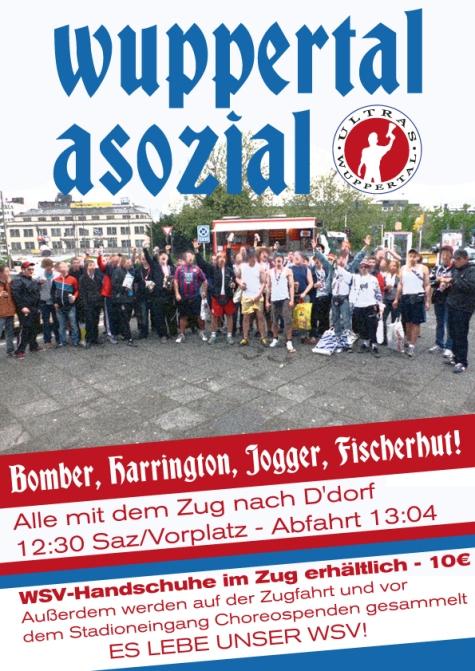 Ddorf_Auswärts