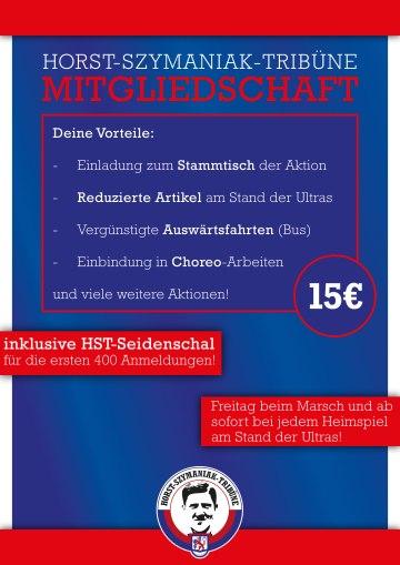 Flyer_HST_Mitgliedschaft