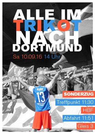 Flyer_Dortmund2