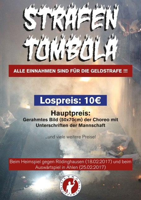 flyer_tombola