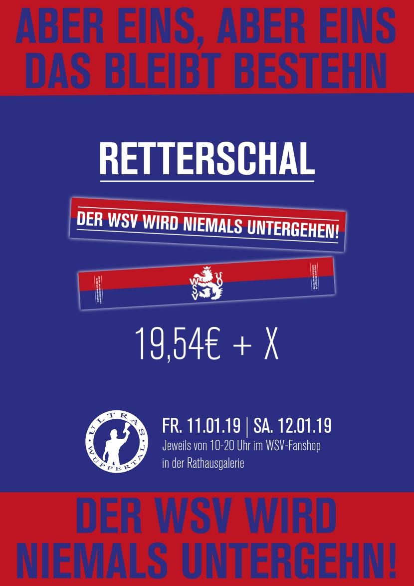 Flyer_Retterschal.jpg